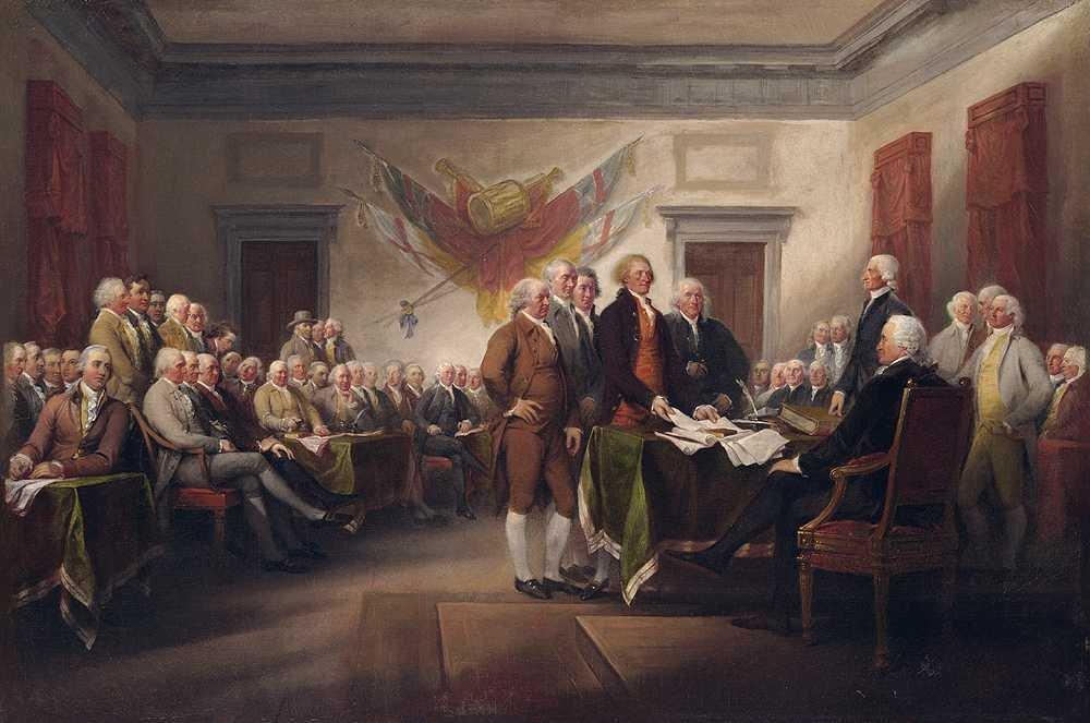 Constitución 8